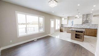 Photo 5: : Beaumont House for sale : MLS®# E4135473