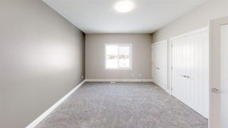 Photo 16: : Beaumont House for sale : MLS®# E4135473