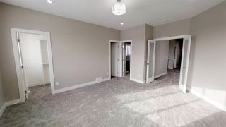 Photo 2: : Beaumont House for sale : MLS®# E4135473