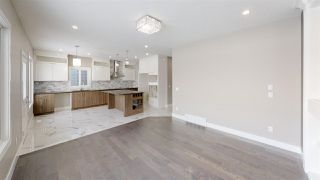 Photo 19: : Beaumont House for sale : MLS®# E4135473