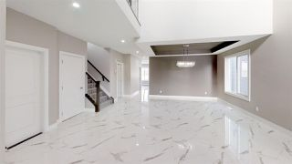Photo 4: : Beaumont House for sale : MLS®# E4135473