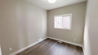 Photo 6: : Beaumont House for sale : MLS®# E4135473