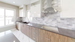 Photo 10: : Beaumont House for sale : MLS®# E4135473