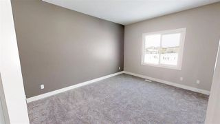 Photo 12: : Beaumont House for sale : MLS®# E4135473