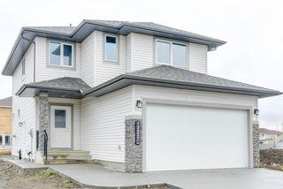 Main Photo: 15027 15 Street in Edmonton: Zone 35 House for sale : MLS®# E4135572