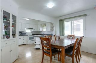 Photo 5: 4811 JOYCE Street in Vancouver: Collingwood VE House for sale (Vancouver East)  : MLS®# R2325542