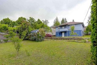 Photo 10: 4811 JOYCE Street in Vancouver: Collingwood VE House for sale (Vancouver East)  : MLS®# R2325542