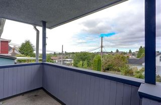 Photo 9: 4811 JOYCE Street in Vancouver: Collingwood VE House for sale (Vancouver East)  : MLS®# R2325542