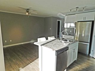 Photo 6: 5005 48 Avenue: Gibbons Attached Home for sale : MLS®# E4137110