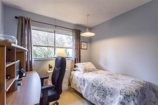 Photo 12: 179 EDWARD Crescent in Port Moody: Port Moody Centre House for sale : MLS®# R2326358