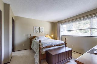 Photo 10: 179 EDWARD Crescent in Port Moody: Port Moody Centre House for sale : MLS®# R2326358