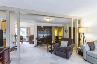 Photo 2: 179 EDWARD Crescent in Port Moody: Port Moody Centre House for sale : MLS®# R2326358