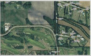 Photo 9: #43-25527- Twp Road 511A Road: Rural Parkland County Rural Land/Vacant Lot for sale : MLS®# E4138090