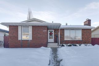 Main Photo: 11719 28 Avenue in Edmonton: Zone 16 House for sale : MLS®# E4138252