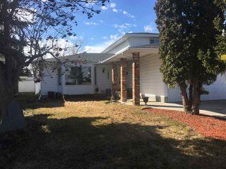 Main Photo: 7827 34A Avenue in Edmonton: Zone 29 House for sale : MLS®# E4138506