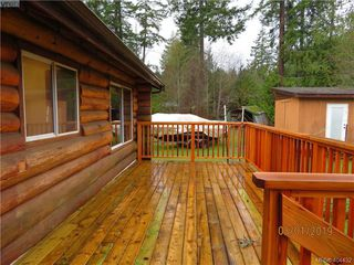 Photo 32: 3287 Otter Point Road in SOOKE: Sk Otter Point Single Family Detached for sale (Sooke)  : MLS®# 404432