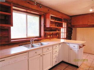 Photo 10: 3287 Otter Point Road in SOOKE: Sk Otter Point Single Family Detached for sale (Sooke)  : MLS®# 404432
