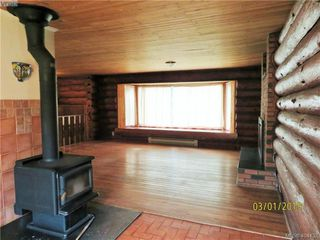 Photo 4: 3287 Otter Point Road in SOOKE: Sk Otter Point Single Family Detached for sale (Sooke)  : MLS®# 404432