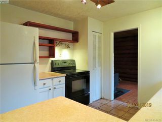 Photo 13: 3287 Otter Point Rd in SOOKE: Sk Otter Point House for sale (Sooke)  : MLS®# 803569