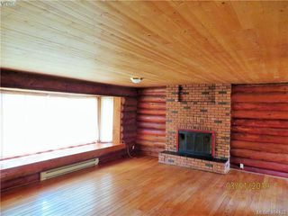 Photo 8: 3287 Otter Point Road in SOOKE: Sk Otter Point Single Family Detached for sale (Sooke)  : MLS®# 404432