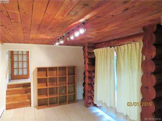 Photo 21: 3287 Otter Point Road in SOOKE: Sk Otter Point Single Family Detached for sale (Sooke)  : MLS®# 404432