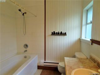 Photo 20: 3287 Otter Point Rd in SOOKE: Sk Otter Point House for sale (Sooke)  : MLS®# 803569