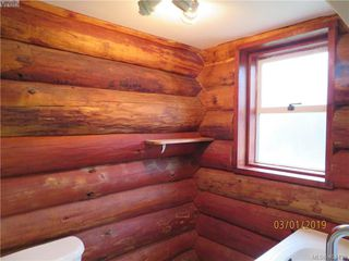 Photo 23: 3287 Otter Point Road in SOOKE: Sk Otter Point Single Family Detached for sale (Sooke)  : MLS®# 404432