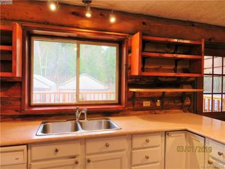 Photo 14: 3287 Otter Point Road in SOOKE: Sk Otter Point Single Family Detached for sale (Sooke)  : MLS®# 404432