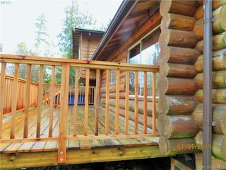 Photo 31: 3287 Otter Point Rd in SOOKE: Sk Otter Point House for sale (Sooke)  : MLS®# 803569