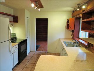 Photo 12: 3287 Otter Point Road in SOOKE: Sk Otter Point Single Family Detached for sale (Sooke)  : MLS®# 404432