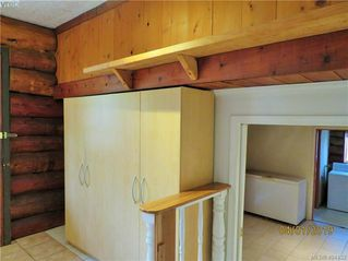 Photo 29: 3287 Otter Point Road in SOOKE: Sk Otter Point Single Family Detached for sale (Sooke)  : MLS®# 404432