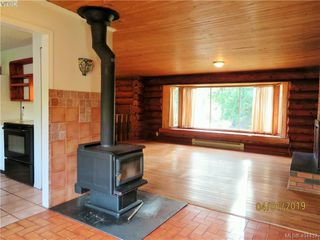 Photo 9: 3287 Otter Point Road in SOOKE: Sk Otter Point Single Family Detached for sale (Sooke)  : MLS®# 404432