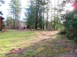 Photo 42: 3287 Otter Point Road in SOOKE: Sk Otter Point Single Family Detached for sale (Sooke)  : MLS®# 404432