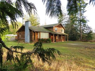 Photo 6: 3287 Otter Point Road in SOOKE: Sk Otter Point Single Family Detached for sale (Sooke)  : MLS®# 404432