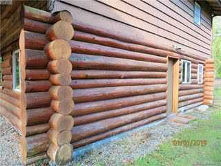 Photo 34: 3287 Otter Point Road in SOOKE: Sk Otter Point Single Family Detached for sale (Sooke)  : MLS®# 404432