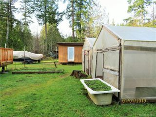 Photo 37: 3287 Otter Point Road in SOOKE: Sk Otter Point Single Family Detached for sale (Sooke)  : MLS®# 404432