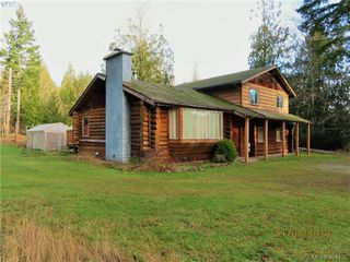 Photo 2: 3287 Otter Point Rd in SOOKE: Sk Otter Point House for sale (Sooke)  : MLS®# 803569