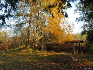 Photo 39: 3287 Otter Point Rd in SOOKE: Sk Otter Point House for sale (Sooke)  : MLS®# 803569