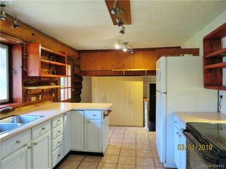 Photo 11: 3287 Otter Point Rd in SOOKE: Sk Otter Point House for sale (Sooke)  : MLS®# 803569