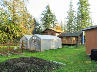 Photo 36: 3287 Otter Point Road in SOOKE: Sk Otter Point Single Family Detached for sale (Sooke)  : MLS®# 404432