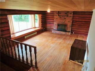 Photo 27: 3287 Otter Point Road in SOOKE: Sk Otter Point Single Family Detached for sale (Sooke)  : MLS®# 404432