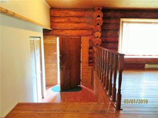 Photo 5: 3287 Otter Point Rd in SOOKE: Sk Otter Point House for sale (Sooke)  : MLS®# 803569