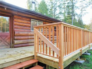 Photo 33: 3287 Otter Point Rd in SOOKE: Sk Otter Point House for sale (Sooke)  : MLS®# 803569
