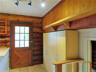 Photo 28: 3287 Otter Point Road in SOOKE: Sk Otter Point Single Family Detached for sale (Sooke)  : MLS®# 404432