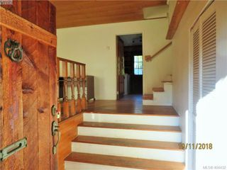 Photo 3: 3287 Otter Point Road in SOOKE: Sk Otter Point Single Family Detached for sale (Sooke)  : MLS®# 404432