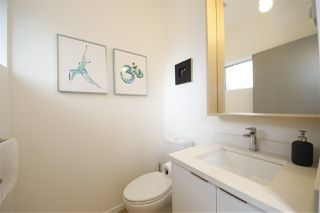 """Photo 15: 6 38447 BUCKLEY Avenue in Squamish: Downtown SQ Townhouse for sale in """"ARBUTUS GROVE"""" : MLS®# R2330599"""
