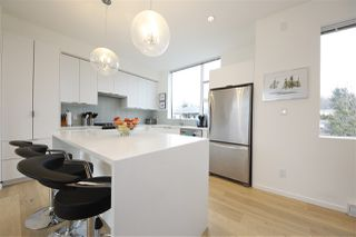 """Photo 8: 6 38447 BUCKLEY Avenue in Squamish: Downtown SQ Townhouse for sale in """"ARBUTUS GROVE"""" : MLS®# R2330599"""