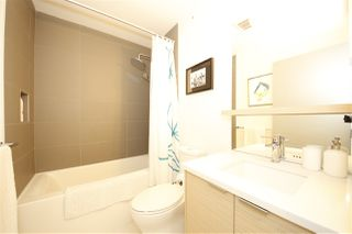 """Photo 12: 6 38447 BUCKLEY Avenue in Squamish: Downtown SQ Townhouse for sale in """"ARBUTUS GROVE"""" : MLS®# R2330599"""