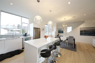 """Photo 5: 6 38447 BUCKLEY Avenue in Squamish: Downtown SQ Townhouse for sale in """"ARBUTUS GROVE"""" : MLS®# R2330599"""