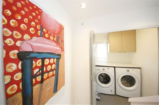 """Photo 16: 6 38447 BUCKLEY Avenue in Squamish: Downtown SQ Townhouse for sale in """"ARBUTUS GROVE"""" : MLS®# R2330599"""